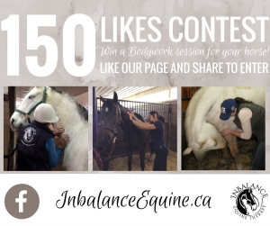 150likescontest