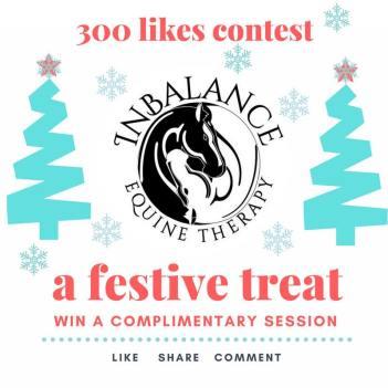 300-likes