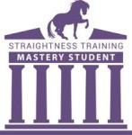 Mastery Student