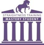 Mastery Student