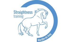 straightnesstraining